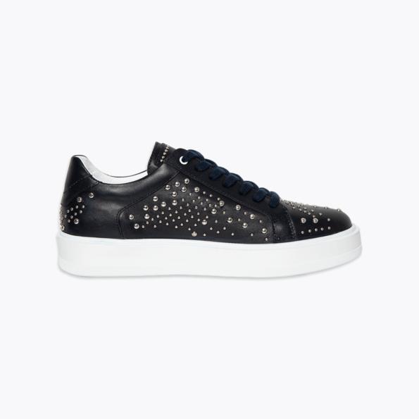 herren-sneaker-12336-5