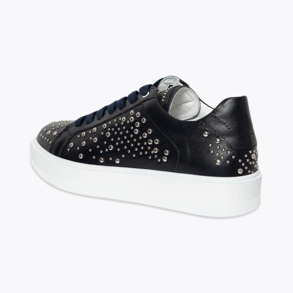 herren-sneaker-12336-6