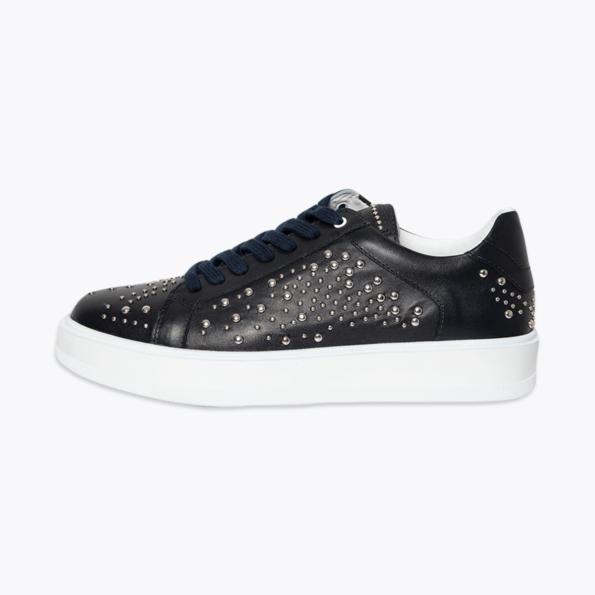 herren-sneaker-12336-7