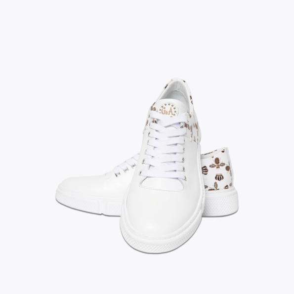 herren-sneakers-120-1