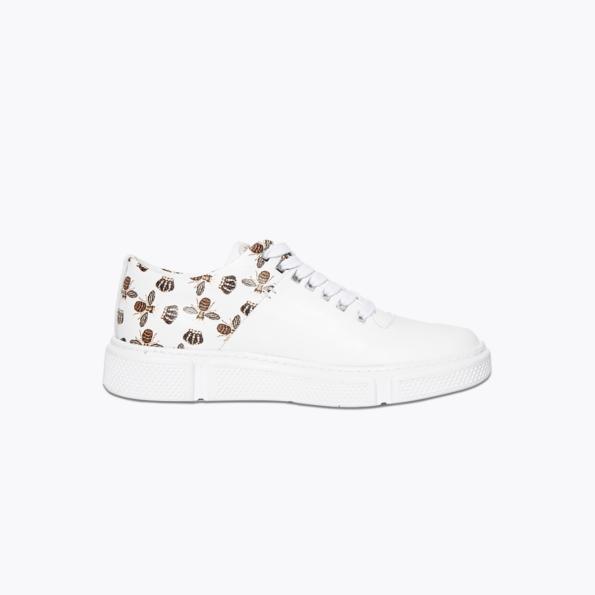 herren-sneakers-120-2