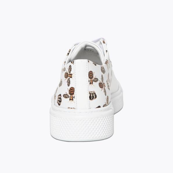 herren-sneakers-120-3