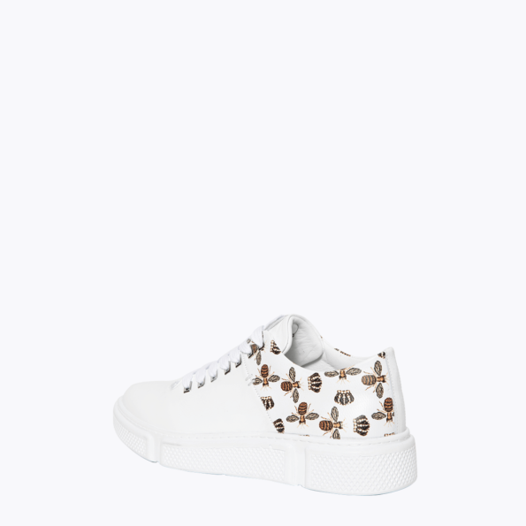herren-sneakers-120-4