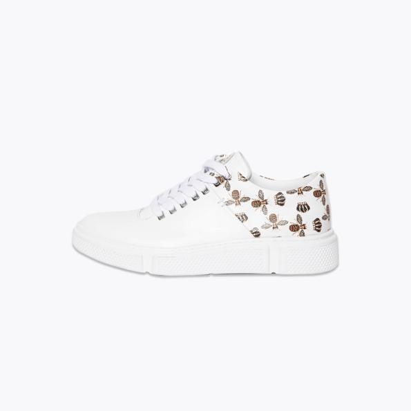 herren-sneakers-120