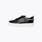 gianniarmando-men-sneakers-12205-1 (1)