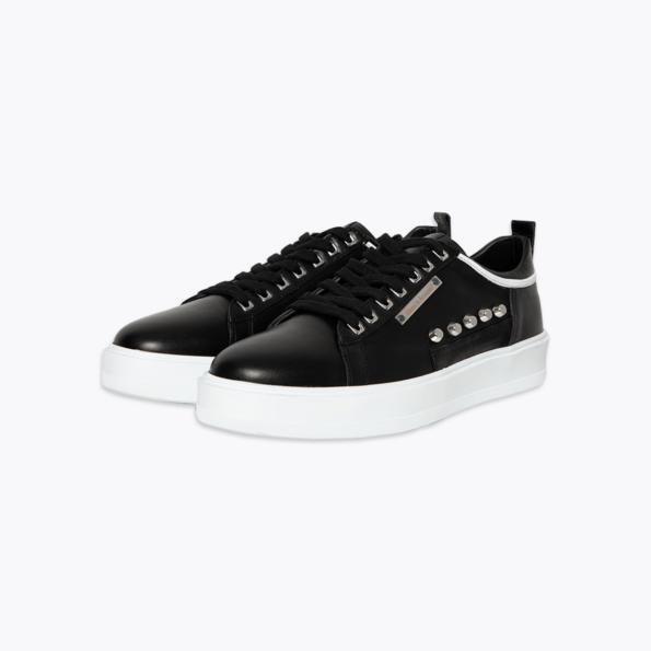 men-sneakers-12205-1 (1)-2