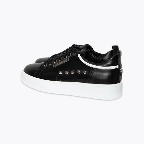 men-sneakers-12205-1 (1)-3