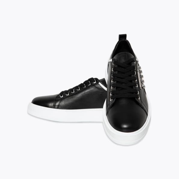 men-sneakers-12205-1 (1)-4