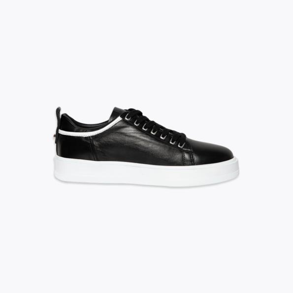 men-sneakers-12205-1 (1)-5