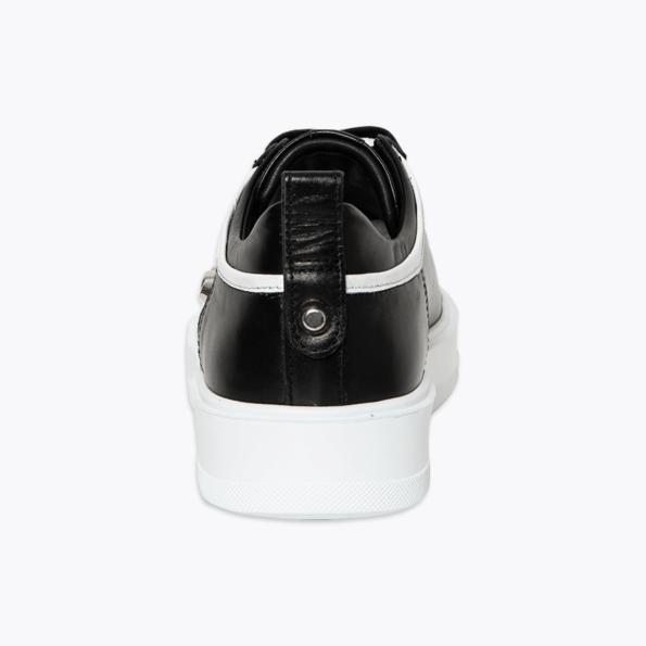 men-sneakers-12205-1 (1)-6