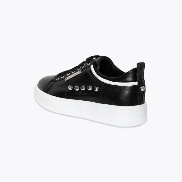 men-sneakers-12205-1 (1)-7