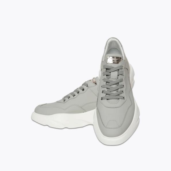 sneaker-herren-gianni-armando-1