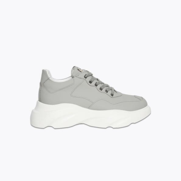 sneaker-herren-gianni-armando-3