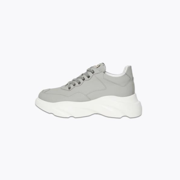 sneaker-herren-gianni-armando
