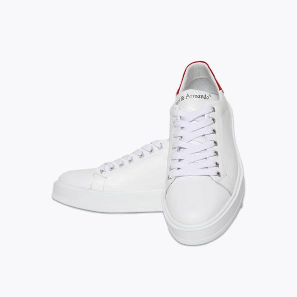 sneaker-herren-weiss-2