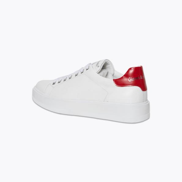 sneaker-herren-weiss-3