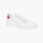 sneaker-herren-weiss-5