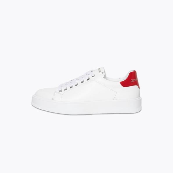 sneaker-herren-weiss