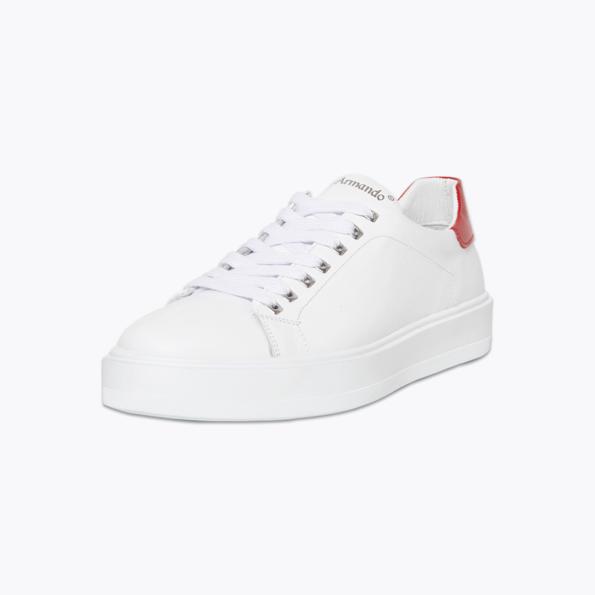 sneaker-herren-weiss-6