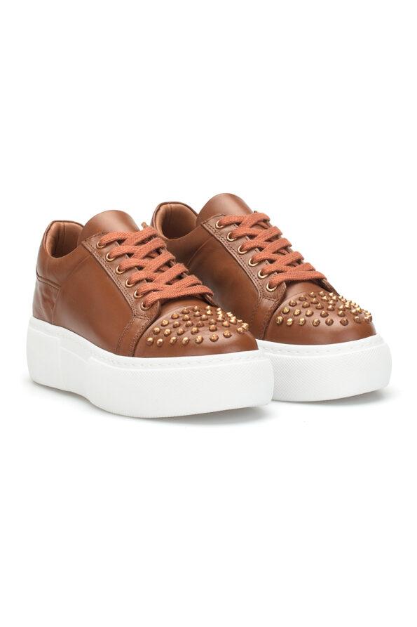 gianniarmando_damen_sneakers_cognac_01