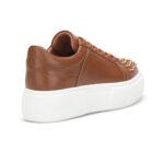 gianniarmando_damen_sneakers_cognac