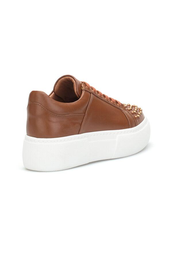 gianniarmando_damen_sneakers_cognac_03