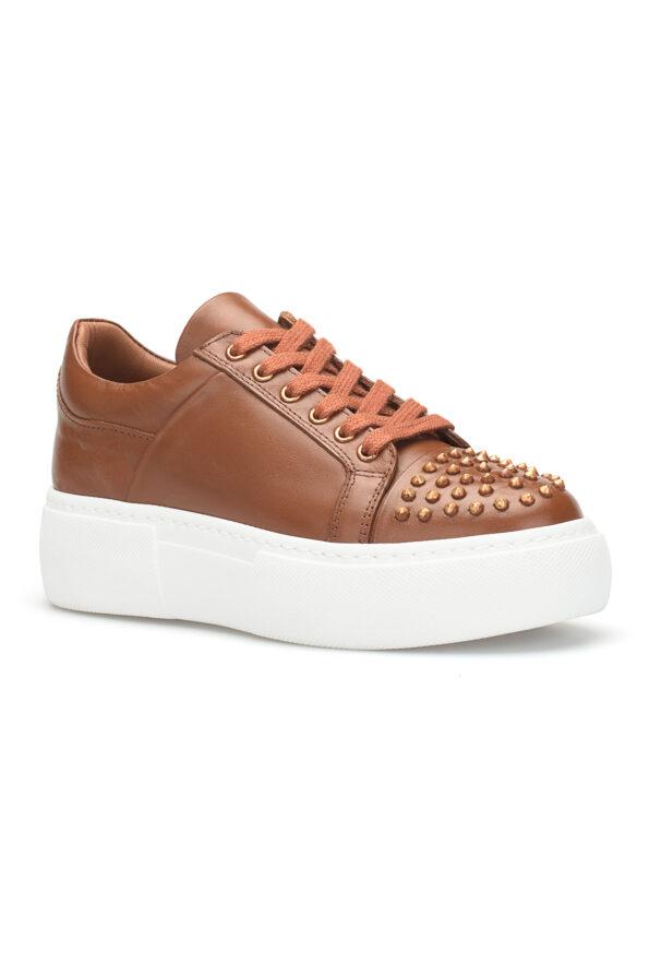 gianniarmando_damen_sneakers_cognac_04