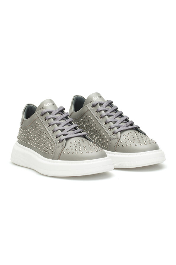 gianniarmando_damen_sneakers_grau_01
