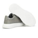gianniarmando_damen_sneakers_grau