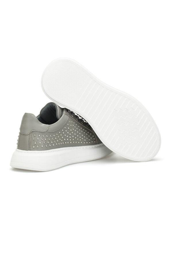 gianniarmando_damen_sneakers_grau_02