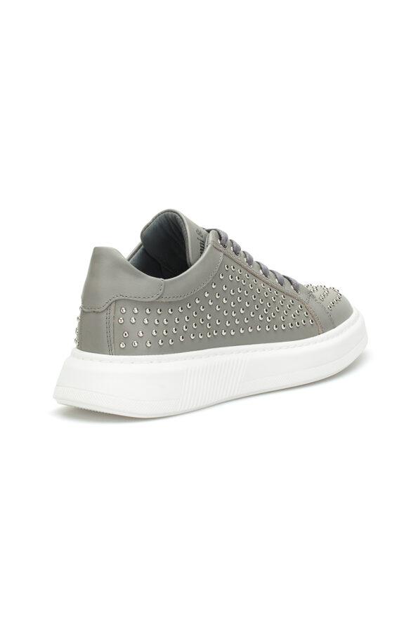 gianniarmando_damen_sneakers_grau_03