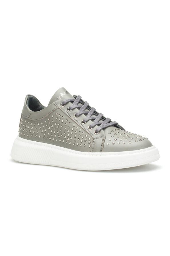 gianniarmando_damen_sneakers_grau_04