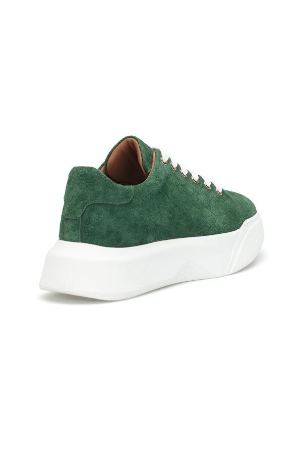 gianniarmando_damen_sneakers_grun_03