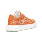 gianniarmando_damen_sneakers_orange