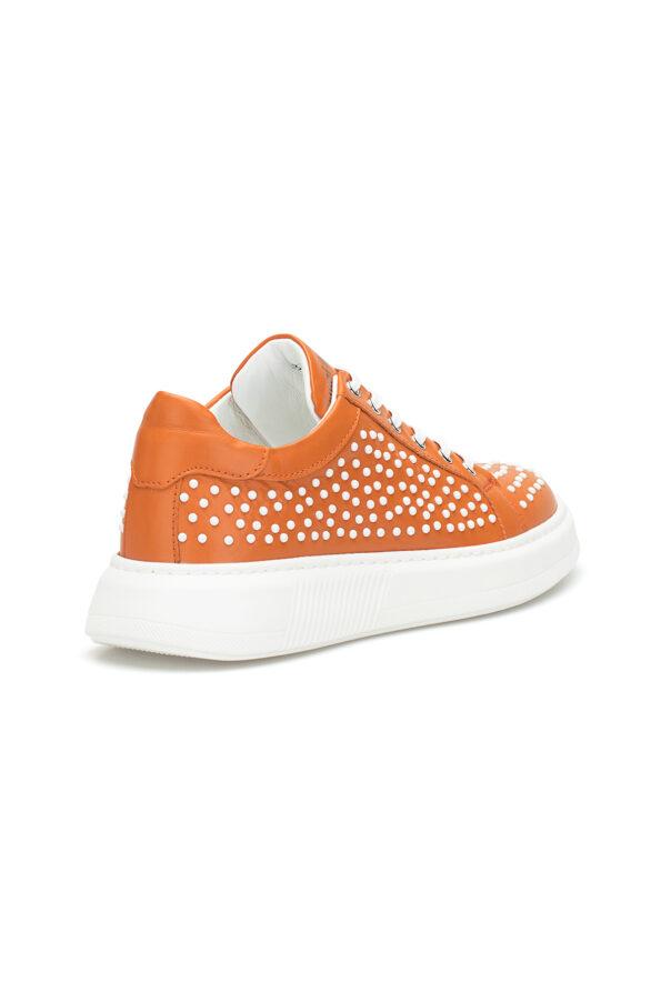 gianniarmando_damen_sneakers_orange_03