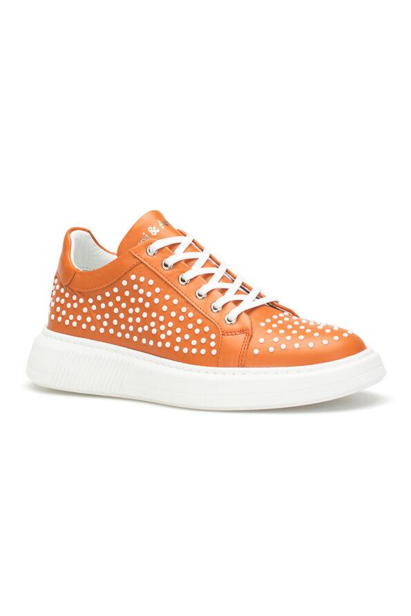 gianniarmando_damen_sneakers_orange_04