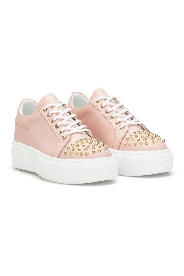 gianniarmando_damen_sneakers_rosa_01
