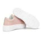 gianniarmando_damen_sneakers_rosa