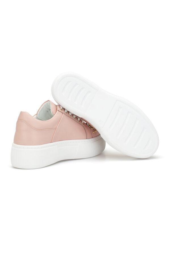 gianniarmando_damen_sneakers_rosa_02