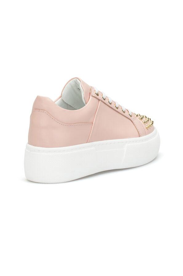gianniarmando_damen_sneakers_rosa_03