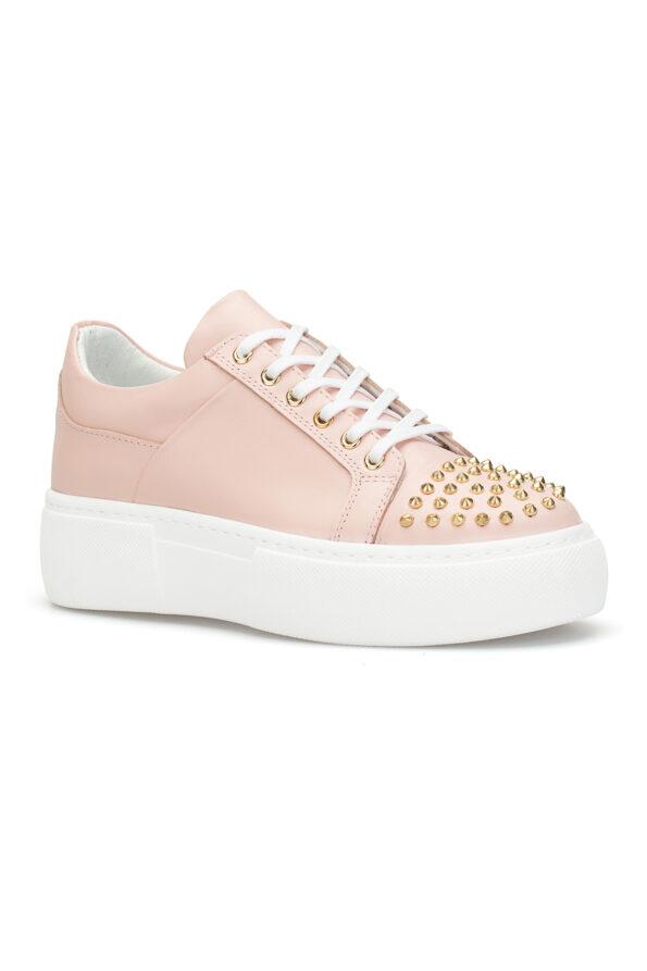 gianniarmando_damen_sneakers_rosa_04