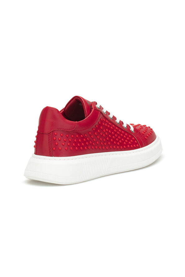 gianniarmando_damen_sneakers_rot_03