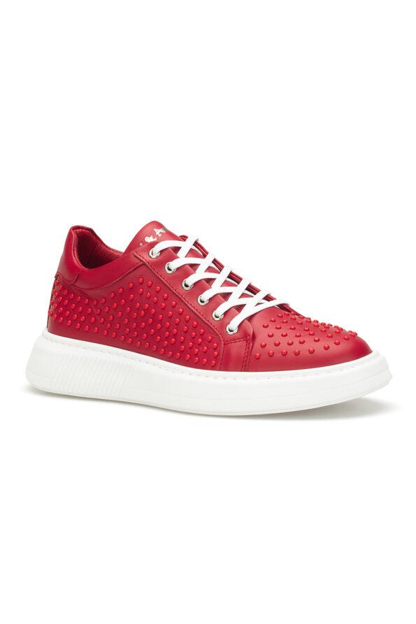 gianniarmando_damen_sneakers_rot_04