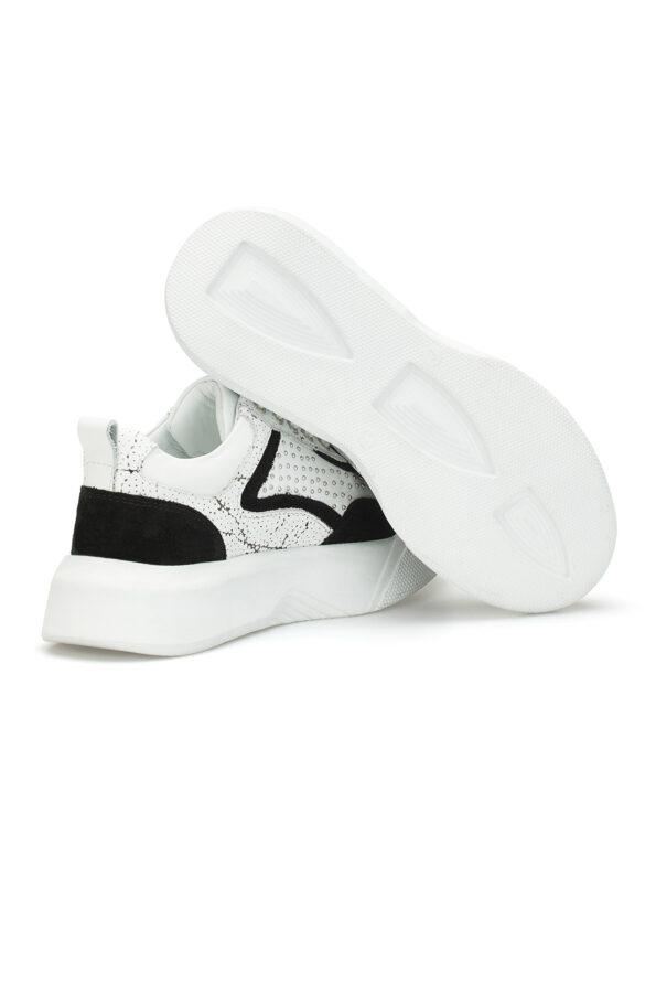gianniarmando_damen_sneakers_schwarz-weiss_02