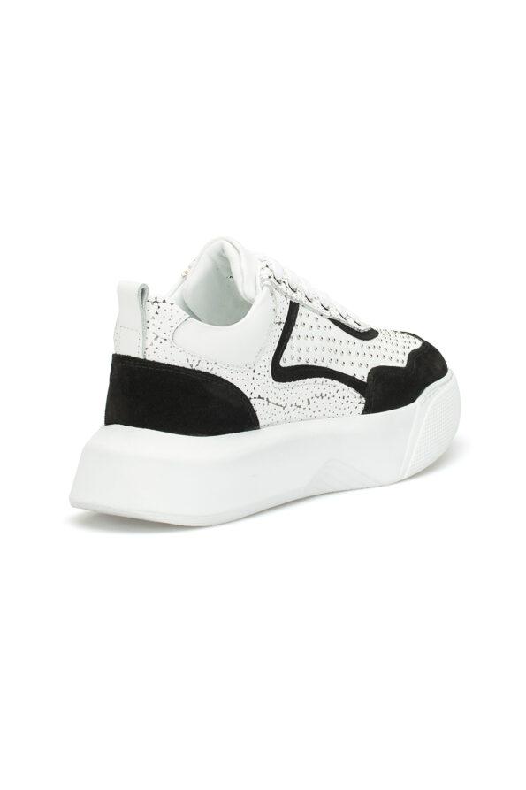 gianniarmando_damen_sneakers_schwarz-weiss_03