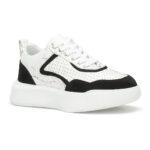 gianniarmando_damen_sneakers_schwarz-weiss