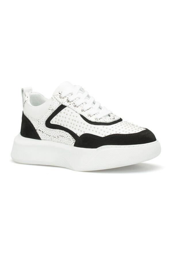 gianniarmando_damen_sneakers_schwarz-weiss_04