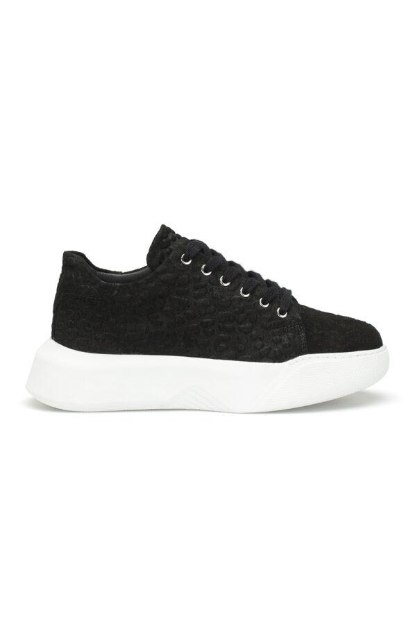 gianniarmando_damen_sneakers_schwarz02