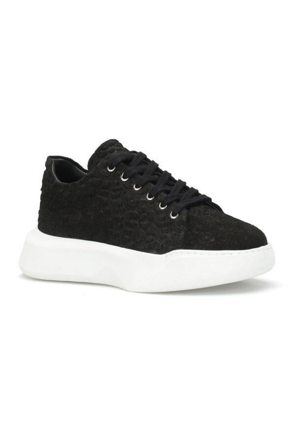 gianniarmando_damen_sneakers_schwarz02_01