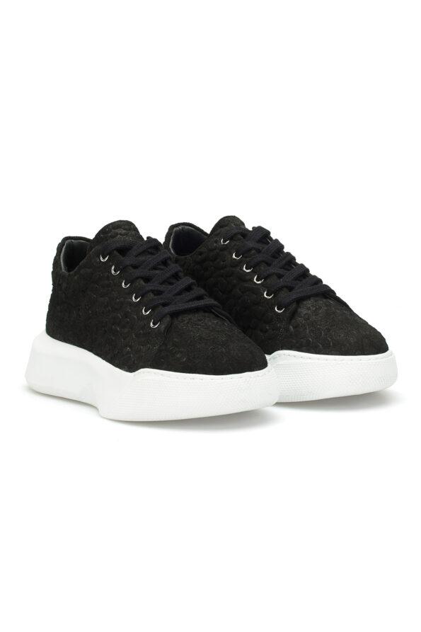 gianniarmando_damen_sneakers_schwarz02_02